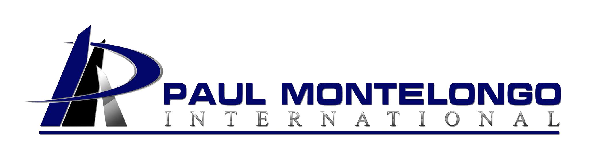 Paul Montelongo